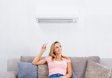 How to Cut Costs on Your AC Bill This Summer