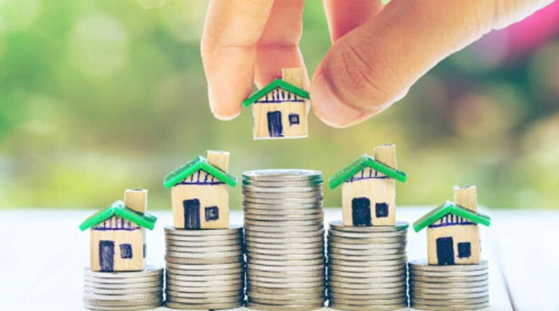 Tips-to-get-another-home-loan-if-you-already-have